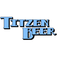 Titzen Beer Trademark